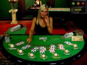 Live-Dealer-Blackjack21