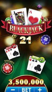 jeu-blackjack_21