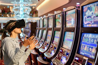 casino-realite-virtuelle