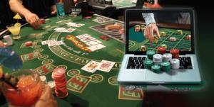 Casino-en-ligne-ou-Casino-terrestre
