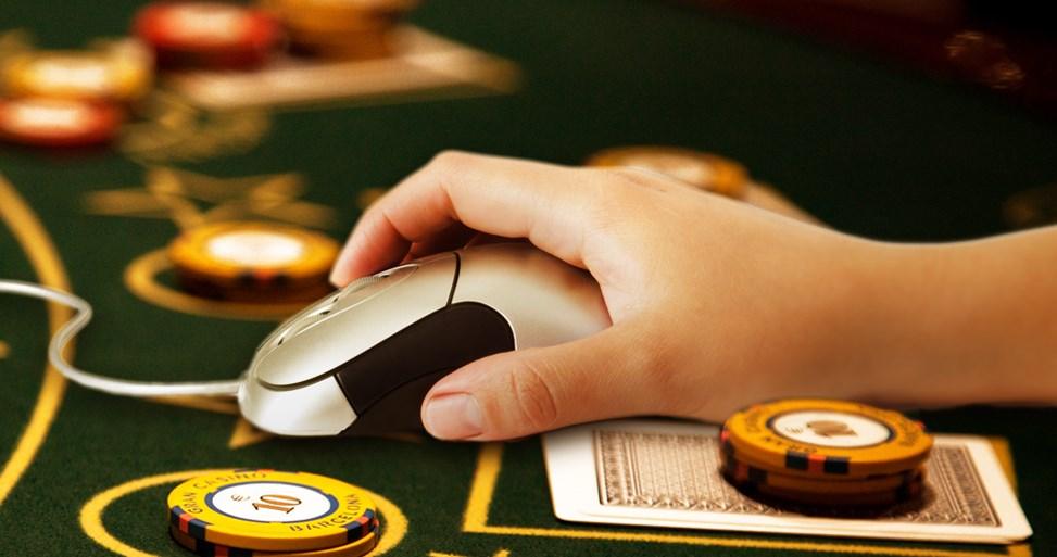 casino-en-ligne-PC