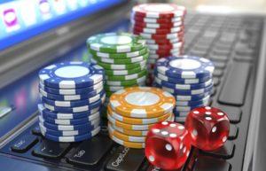 casino-en-ligne-jetons-dés