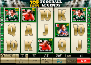 top-trumps-football-legends-playtech-slot